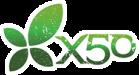 Green Tea X50 Student Discount