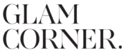 Glam Corner Student discount code