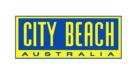 City Beach Student Discount Code