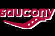 saucony student discount code
