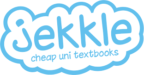 jekkle student discount code