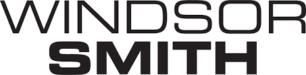 windsor smith student discount code