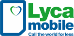 lycamobile student discount code