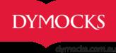 Dymocks books student discount code