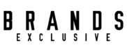 brand exclusives student discount code