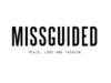 missguided student discount code