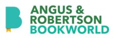 Angus & Robertson student discount code