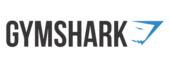 Gymshark student discount code