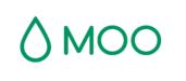 Moo-student discount code