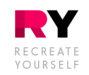 RY student discount code
