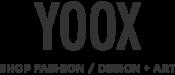 YOOX student discount code