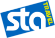 sta travel student discount code