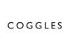 coggles student discount