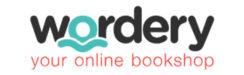 wordery student discount code